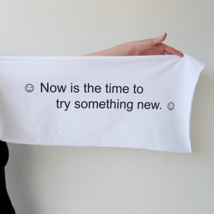 try_something_new