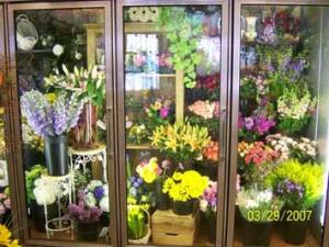 Hollywood-flower-shop-002