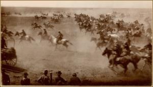 cherokee strip