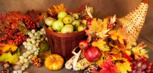 cornucopia-thanksgiving