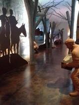 cultural center 4