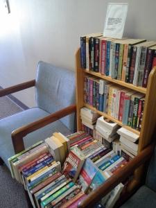 free books 1