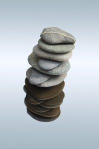 stones-balance-meditation-tower-stacked-free