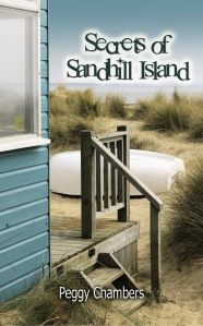 Secrets of Sandhill Island