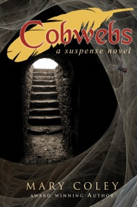 High-res-ftcover cobwebs