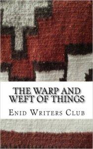 EWC book cover
