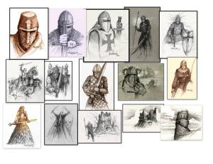 roberts-vikings