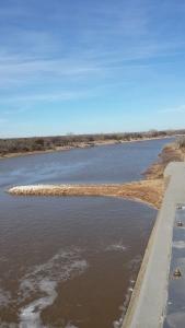 salt-plains-dam